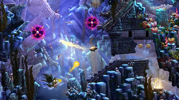 song-of-the-deep-pc-screenshot-www.ovagames.com-3