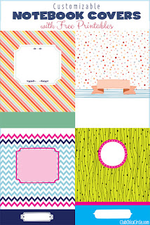 http://club.chicacircle.com/get-organized-customizable-notebook-cover-printables/