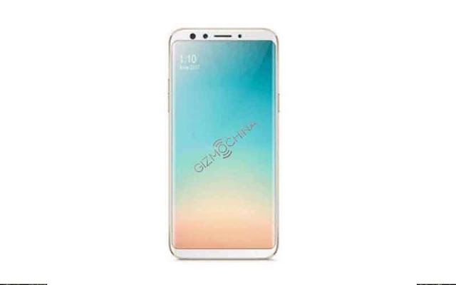 image result for OnePlus 5T