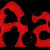 Abecedario de Mariquita. Ladybug Alphabet.