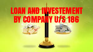 Loan-Investment-by-Company-Section-186
