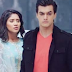Big Twist : Kartik and Naira's path of separation in Yeh Rishta Kya Kehlata Hai