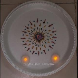 Diwali-thali-decoration-511.jpg