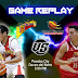 REPLAY: SMB vs Phoenix 2019 PBA Philippine Cup