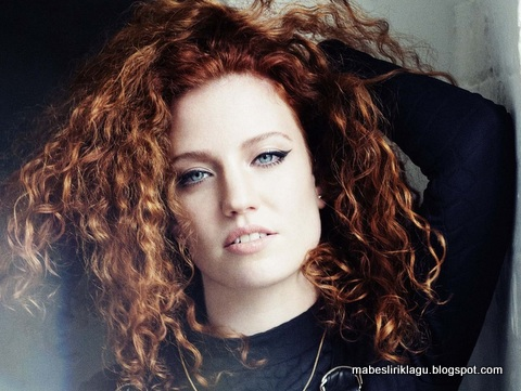 Jess Glynne - I'll Be There