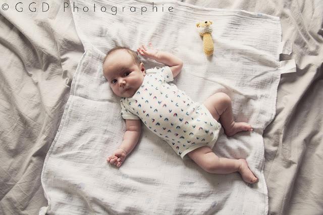 https://ggd-photographie.blogspot.fr/2017/07/seance-naissance-bebe-jules-oyonnax-jura.html