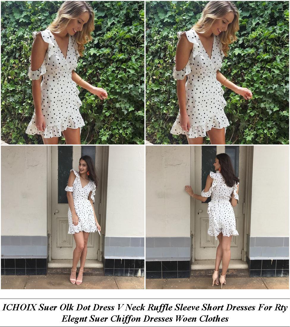 Cocktail Dresses For Women - Womens Sale Uk - Dress Design - Cheap Womens Clothes