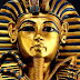 Inilah Azab Bagi Mereka Yang Menirukan Perilaku Firaun