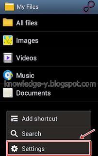 Show-hidden-files-and-photos-and-videos-in-android-without-apps