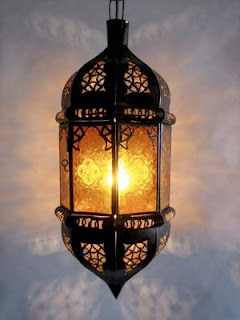 lampu+gantung+maroko