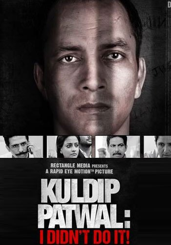 Kuldip Patwal: I Didn't Do It Hindi Movie Download worldfree4u