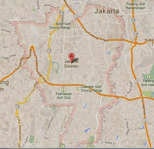 http://dutajayatechnic.blogspot.com/2014/03/jasa-service-ac-jakarta-selatan.html#.UzWzw6jZYWM