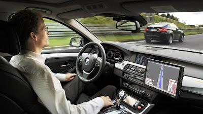 مطلوب خمس سائقون للعمل بالامارات براتب من 2500 الى 3000 درهم