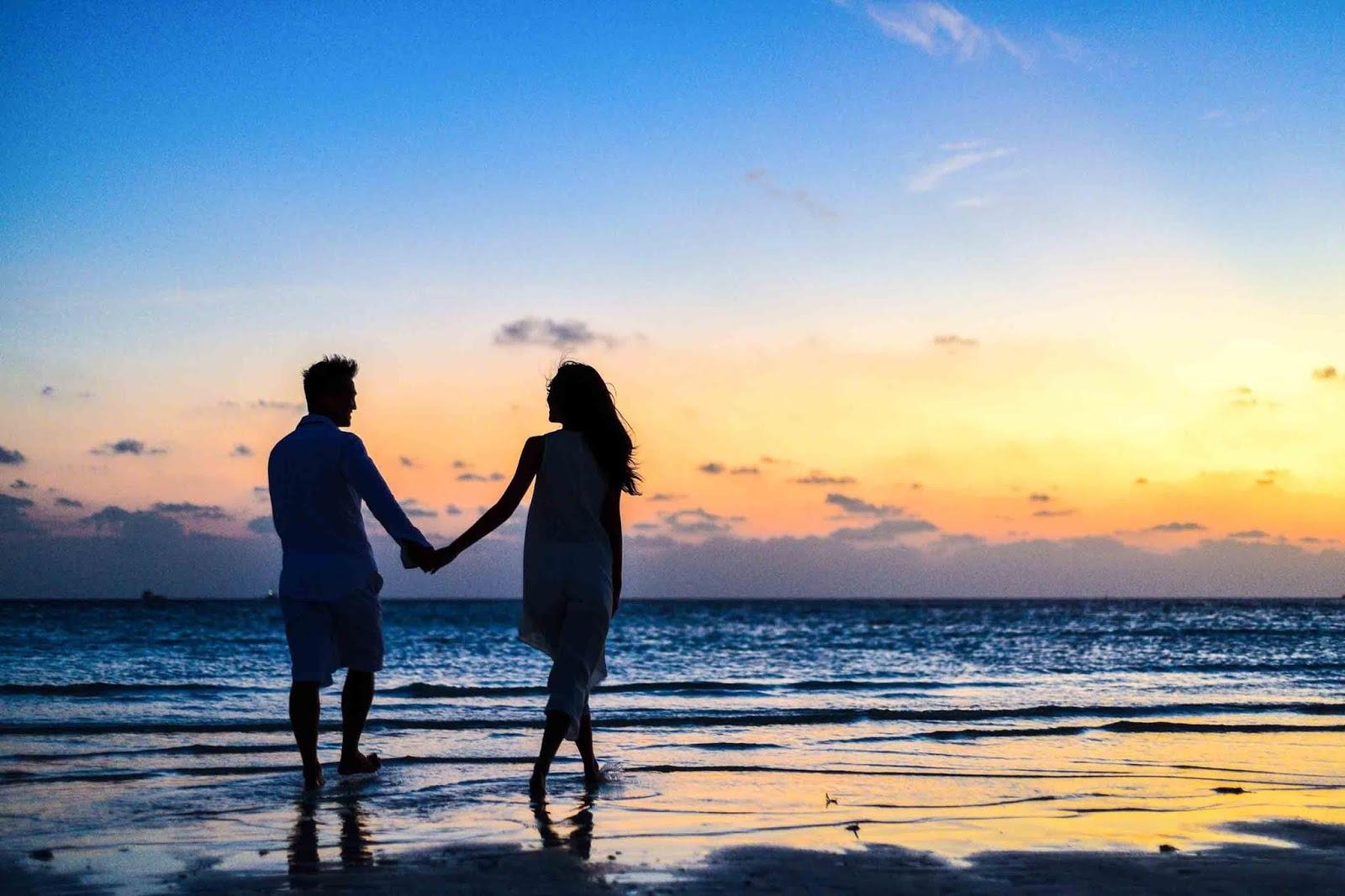 Ucapan Anniversary Paling Romantis Tahun ini