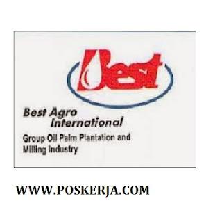 Lowongan kerja terbaru juli 2017 PT. BEST AGRO INTERNASIONAL