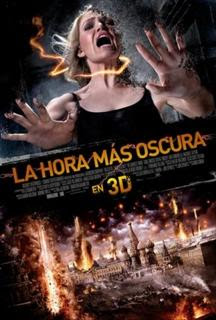 La hora más oscura (2011)