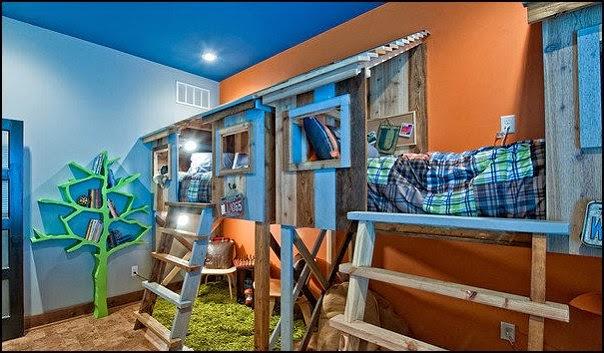 Decorating theme bedrooms - Maries Manor: June 2013