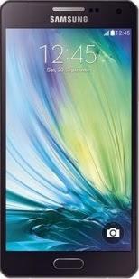 Spesifikasi Lengkap Beserta Harga dari HP Samsung Galaxy A5 Juli 2016