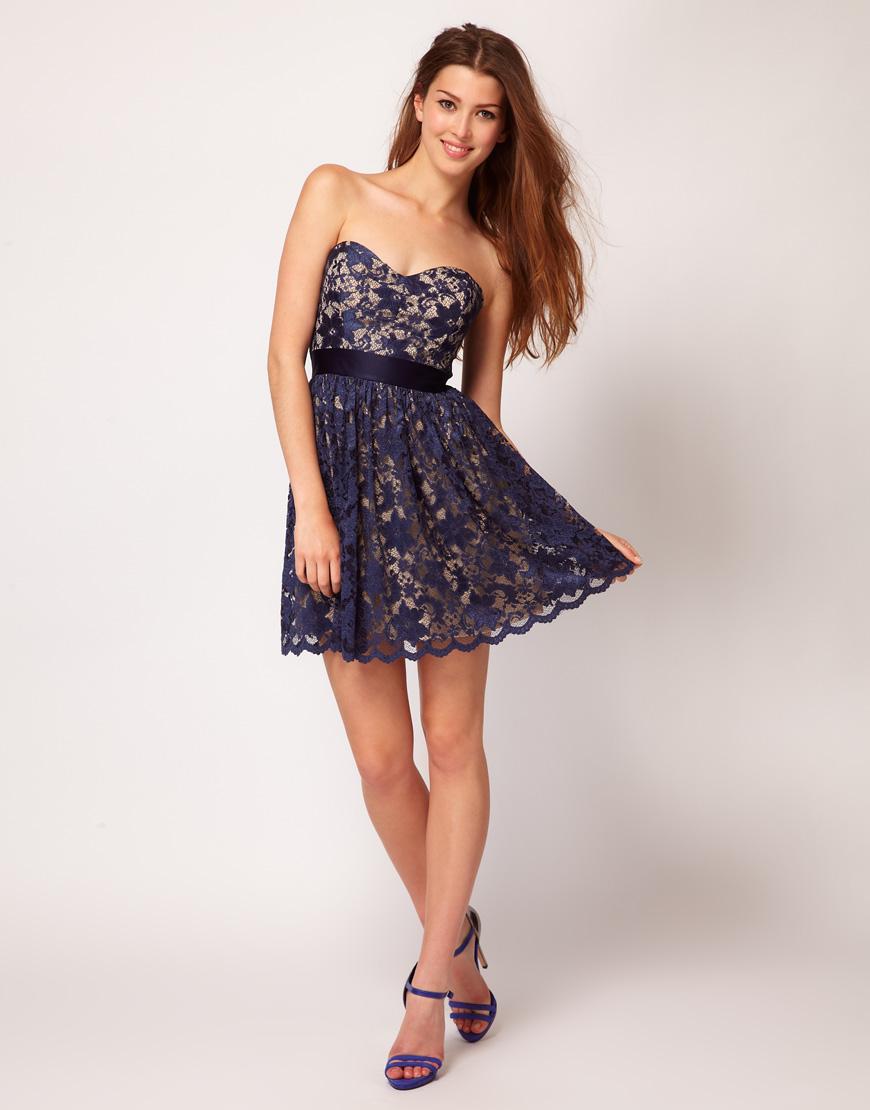 Neue Mode Trends-Abendkleider, Brautkleider, Frisur ...
