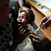 Africa launched World's first malaria vaccine in Geneva