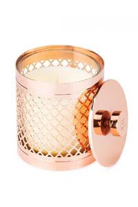 https://www.manor.ch/fr/shop/maison-menage/salon/bougies/bougies-parfumees/p/P0-60224601
