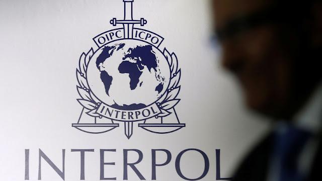 """Interpol advierte a Europa de la amenaza del """"Estado Islámico 2.0"""""""