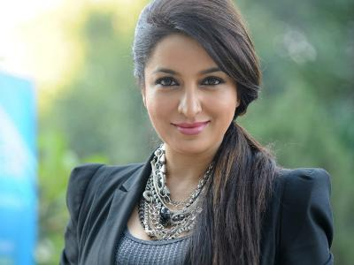 Is Tisca Chopra ready for second marriage?