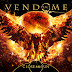 Place Vendome · Close To The Sun [Frontiers]