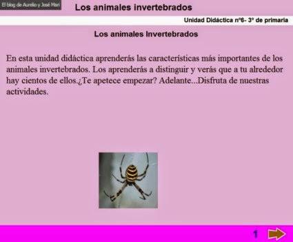 http://roble.pntic.mec.es/aorc0018/3tema6/unidad6.html