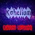 Leitores Perguntam - Série Kahelium