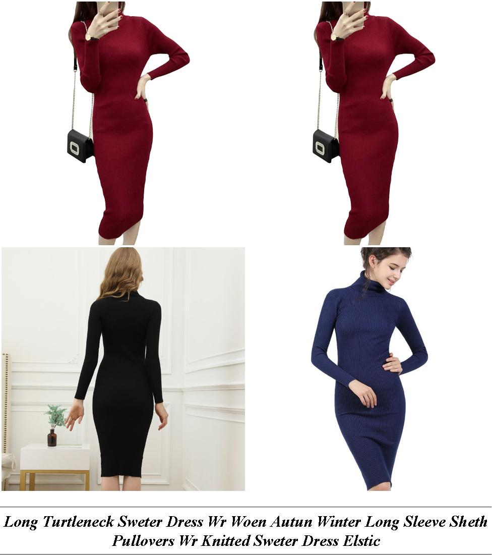 Yours Clothing Long Dresses - Nike Half Off Today - Ay Pink Long Sleeve Lace Dress