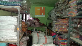 gudang supplier grosir handuk surabaya pgs