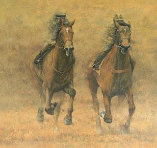 corceles-pinturas-realistas-abstractas