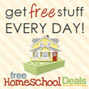 http://www.freehomeschooldeals.com/free-q-queen-esther-lesson-printables/