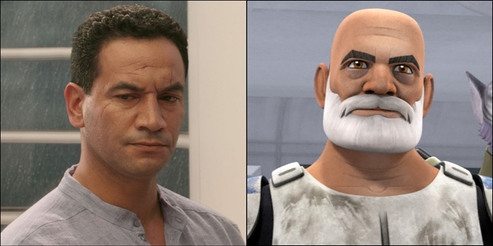 Image - Temuera Morrison.jpg | DC Movies Wiki | FANDOM powered by ...
