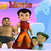 SUPER BHEEM MOVIE