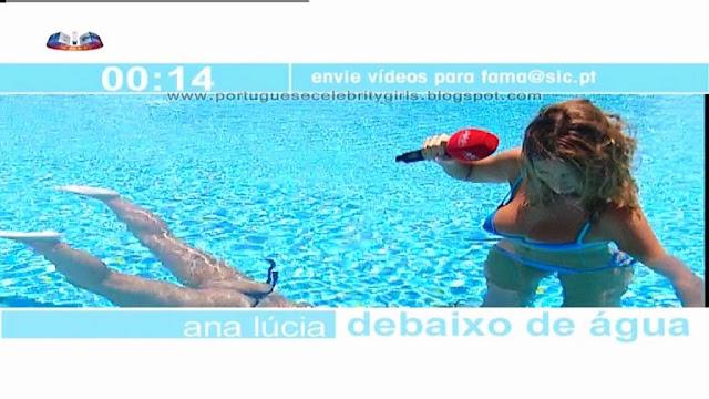 http://www.imagebam.com/image/65d415512001413