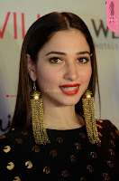 Tamannaah Bhatia Fashion of Bahubali 2 The Conclusion pics 25.JPG