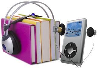 Audiobook LICITAÇÃO DESERTA,  O QUE FAZER?