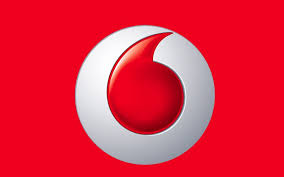 Vodafone announces What will you be? initiative