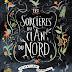 Les sorcières du Clan du Nord (tomes 1 et 2), Irena Brignull