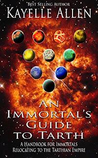 https://www.amazon.com/Immortals-Guide-Tarth-Handbook-Relocating-ebook/dp/B0157O6ELW/ref=la_B003ZRXVN8_1_16?s=books&ie=UTF8&qid=1510564826&sr=1-16&refinements=p_82%3AB003ZRXVN8