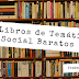 10 Libros de Tématica Social Baratos