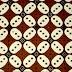 Batik Kawung – Motif Yang Terinspirasi Dari Kolang Kaling