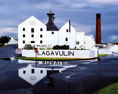 https://www.malts.com/en-us/our-whisky-collection/lagavulin/