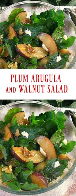 Most delicious Salad combination !