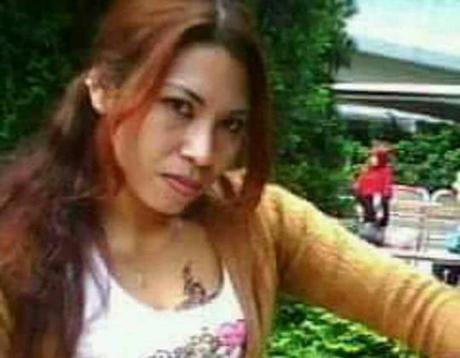 Diduga Sebar Konten SARA dan Ujaran Kebencian di Medsos, Sri Rahayu Ditangkap Polisi