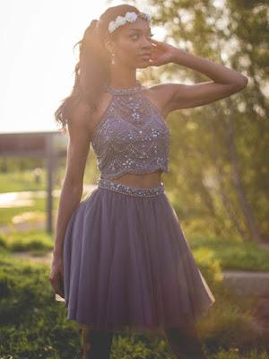http://www.millybridal.org/a-line-halter-tulle-short-mini-beading-prom-dresses-milly020106363-15697.html