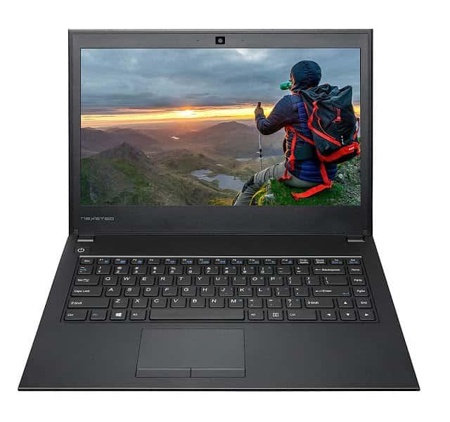 Nexstgo SU NS14N1IN003P 14-inch Laptop-Gadget Media