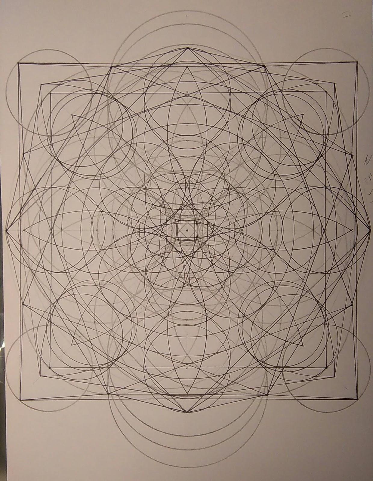 [SPOLYK] - Geometries & sketches - Page 6 47494249_1099648766888473_7484654354994036736_o